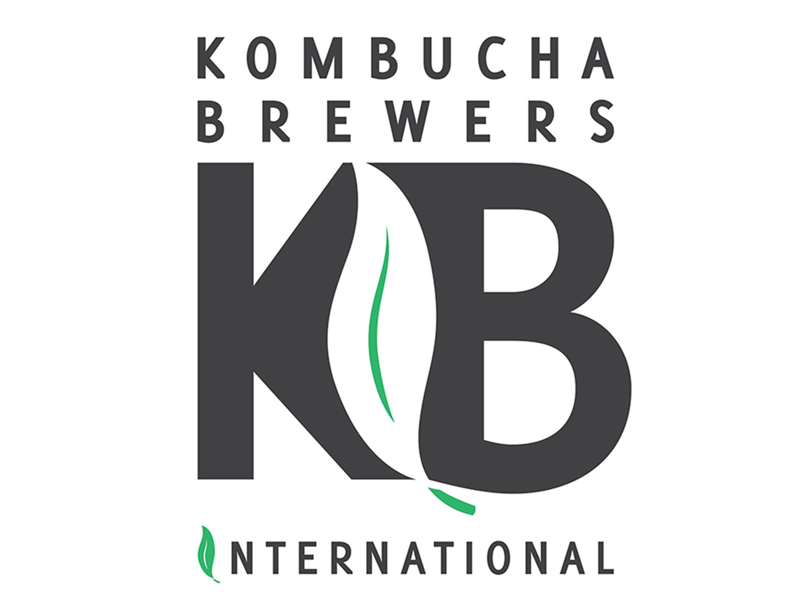 Kombucha Brewers International